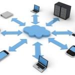 Saiba mais sobre Internet na Nuvem, ou Cloud?