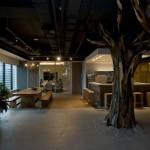 Conheça o novo escritório do Twitter no Brasil