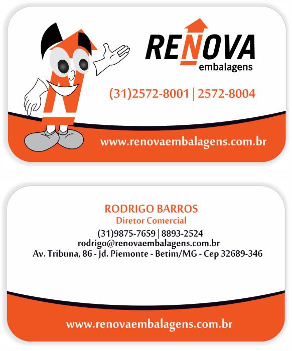 cartao_renova