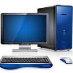 Aprenda mais sobre como aumentar a vida útil do meu computador?