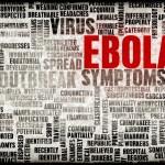 Como a tecnologia pode ajudar no combate ao Ebola
