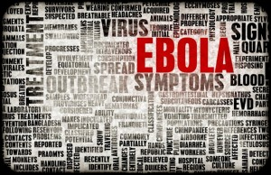 ebola-outbrake