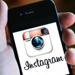 Smartphone na mão: Instagram dá dez dicas de filtros para usar nas férias