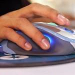 Conheça alguns atalhos úteis com o botão direito do mouse