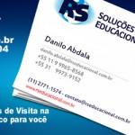 rs-danilo