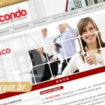 tecnocondo-site
