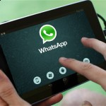 Como controlar e usar o WhatsApp pelo PC ou notebook