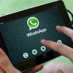 Como controlar e usar o WhatsApp pelo PC ou notebook