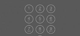 Esqueceu a senha do seu iPhone? Saiba como recuperá-la