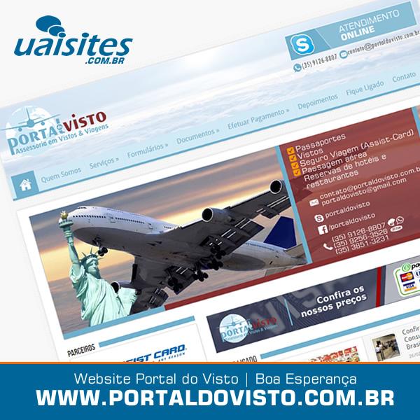 us-portaldovisto